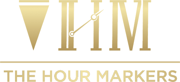 The Hour Markers