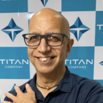 INDUSTRY NEWS : TITAN COMPANY LTD – A Strong Recovery In Q2 FY 2020-21