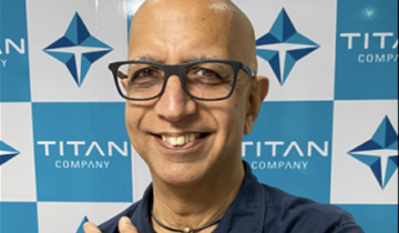 Titan Company Ltd A Strong Recovery In Q2 Fy 2020-21
