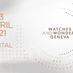 INDUSTRY NEWS: WATCHES AND WONDERS GENEVA 2021 – Another Virtual Experience
