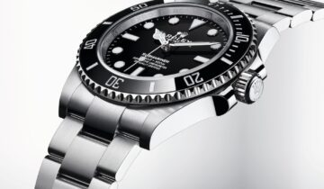 In My Opinion: Would you take the plunge? Diver watches and their wet dreams