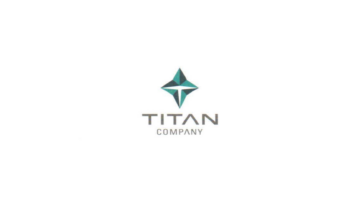 INDUSTRY NEWS: Titan Company Ltd back to growth territory in Q3 FY 2020-21