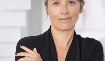 Watches & Wonders 2021: In Conversation with Catherine Rénier, CEO, Jaeger-LeCoultre