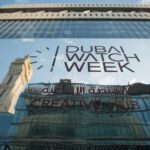 INDUSTRY NEWS: Dubai Watch Week announces the 5th edition with a physical event