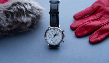 Types Of Watch Collectors Men Women