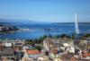 Geneva Watch Days 2021