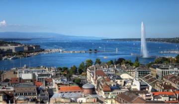 In My Opinion: Geneva Watch Days 2021 – It's a Wrap