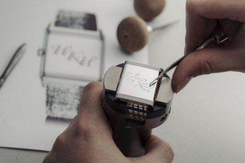 Nicholas Hoult personalised engraving